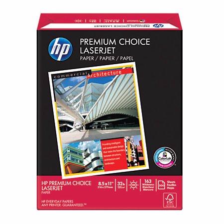 hp-premium-paper.jpg