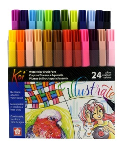 koi-coloring