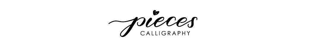 blog-header